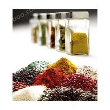 食品添加剂新品种注册